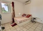 Vente Appartement 3 pièces 63m² Cayenne (97300) - Photo 8