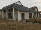 Vente Maison 5 pièces 114m² Wentzwiller (68220) - Photo 4