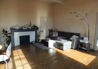 Renting Apartment 2 rooms 60m² Rieumes (31370) - Photo 1