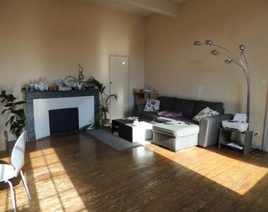 Renting Apartment 2 rooms 60m² Rieumes (31370) - photo