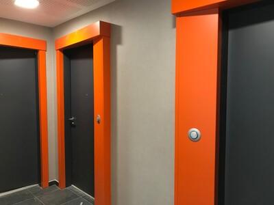 Location Appartement 3 pièces 73m² L' Étrat (42580) - Photo 21