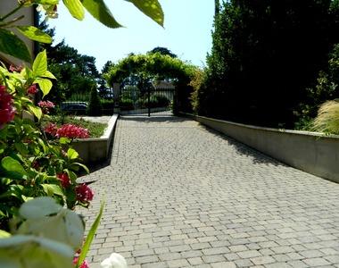 Vente Maison 7 pièces 170m² Vernaison (69390) - photo