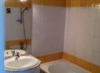 Location Appartement 2 pièces 38m² Sainte-Clotilde (97490) - Photo 4