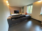 Vente Maison 6 pièces 175m² Hochstatt (68720) - Photo 8
