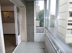 Location Appartement 1 pièce 33m² Grenoble (38100) - Photo 4
