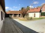 Sale House 5 rooms 96m² Hesdin (62140) - Photo 11
