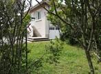Location Maison 3 pièces 70m² Montbrison (42600) - Photo 19