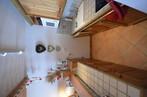 Vente Appartement 3 pièces 37m² Meribel (73550) - Photo 3