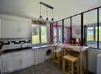 Vente Maison 5 pièces 107m² Veigy-Foncenex - Photo 16