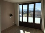 Vente Appartement 2 pièces 42m² Grenoble (38100) - Photo 9