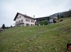 Vente Maison 6 pièces 129m² Viuz-la-Chiésaz (74540) - Photo 1
