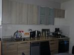Vente Appartement 7 pièces 110m² Firminy (42700) - Photo 2
