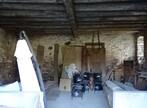 Vente Maison / Chalet / Ferme 5 pièces 61m² Marignier (74970) - Photo 12