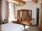Sale House 12 rooms 300m² SAMATAN-LOMBEZ - Photo 6