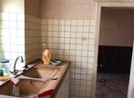 Vente Maison 3 pièces 60m² Masevaux (68290) - Photo 2