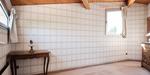 Vente Maison 6 pièces 134m² Mercurol (26600) - Photo 14