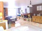 Sale House 8 rooms 170m² Mézières-en-Drouais (28500) - Photo 2
