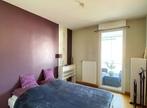 Vente Appartement 4 pièces 87m² Grenoble (38100) - Photo 4