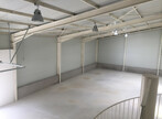Vente Local industriel 550m² A 5 Min de Vesoul - Photo 3
