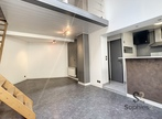 Vente Appartement 2 pièces 38m² Grenoble (38000) - Photo 7