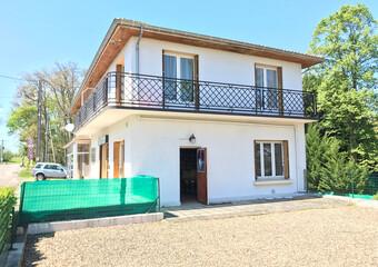 Vente Maison 7 pièces 150m² ROANNE 42300 - Photo 1