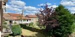 Vente Maison 10 pièces 328m² Montfaucon-en-Velay (43290) - Photo 24