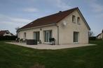 Sale House 6 rooms 170m² Bourguignon-lès-Conflans (70800) - Photo 1