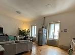 Vente Appartement 3 pièces 80m² Royat (63130) - Photo 2