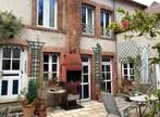 Vente Maison 6 pièces 230m² Ouzouer-sur-Trézée (45250) - Photo 2