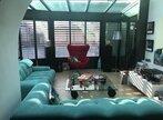 Vente Appartement 4 pièces 148m² Cernay (68700) - Photo 6