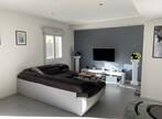 Vente Maison 6 pièces 90m² Marcilloles (38260) - Photo 8