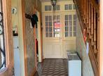 Vente Maison 5 pièces 118m² Aillevillers-et-Lyaumont (70320) - Photo 2