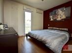 Vente Appartement 4 pièces 100m² Gaillard (74240) - Photo 6