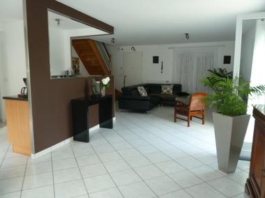 Vente Maison 6 pièces 104m² Vif (38450) - photo