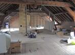Vente Maison 2 pièces 80m² Trosly-Loire (02300) - Photo 5