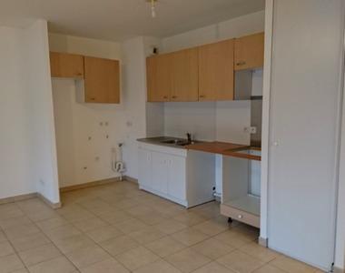 Location Appartement 2 pièces 45m² Rambouillet (78120) - photo