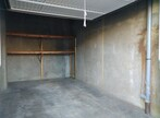 Location Garage 16m² Grenoble (38000) - Photo 2