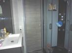 Vente Maison 7 pièces 135m² Othis (77280) - Photo 6