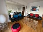 Vente Appartement 4 pièces 92m² Mulhouse (68100) - Photo 14