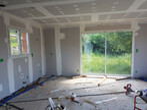 Sale House 4 rooms 100m² Proche Saint-Ambroix - Photo 4
