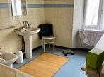 Vente Maison 8 pièces 210m² Freycenet-la-Cuche (43150) - Photo 10