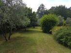 Sale House 7 rooms 170m² Saint-Alban-Auriolles (07120) - Photo 35