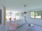 Vente Maison 5 pièces 105m² Bernwiller (68210) - Photo 4