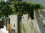 Vente Maison 3 pièces 53m² La Motte-Saint-Martin (38770) - Photo 3