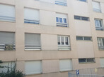 Sale Apartment 4 rooms 85m² MONTBELIARD - Photo 1