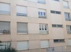 Vente Appartement 4 pièces 85m² MONTBELIARD - Photo 1