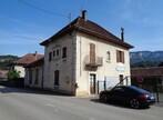 Vente Maison 10 pièces 200m² Saint-Christophe-sur-Guiers (38380) - Photo 3
