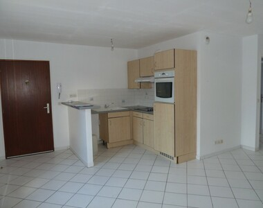 Vente Appartement 3 pièces 61m² Saint-Soupplets (77165) - photo