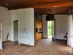 Vente Maison 3 pièces 60m² La Pierre (38570) - Photo 4