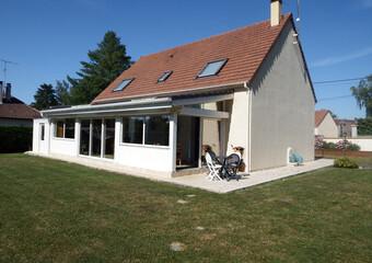 Vente Maison 6 pièces 150m² EGREVILLE - Photo 1
